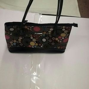 Ameda Handbags - Ladies purse