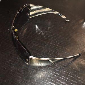 Christian Dior Accessories - Authentic Christian Dior Sunglasses