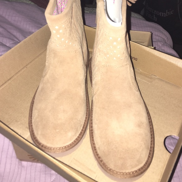 adult uggs