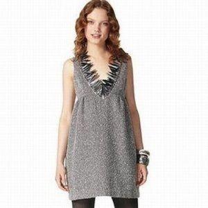 Anna Sui Dresses & Skirts - Anna Sui Jumper