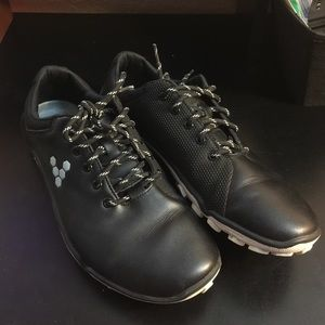 Vivo barefoot Shoes - Selling Vivo barefoot shoes