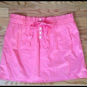 J. Crew Dresses & Skirts - JCrew Skirt