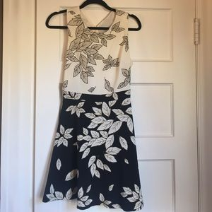 Your Perfect Dress!