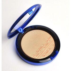 MAC Cosmetics Other - MAC OH DARLING HIGHLIGHTER