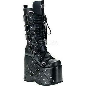 demonia Shoes - ISO Demonia Stack 318 / WISHLIST / WANTED