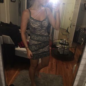 Ark & Co Dresses & Skirts - Size Small Lace Dress ANY OFFER ACCEPTED