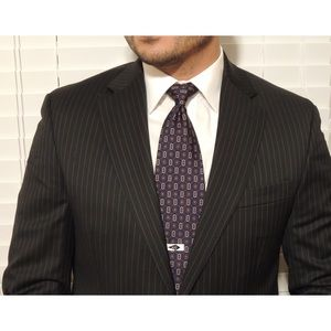Gucci Other - Paolo Gucci Tie Own a Piece of Fashion History!