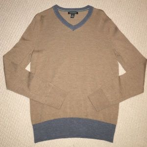 Banana Republic Other - SALE! Extra Fine Merino Banana Republic Sweater