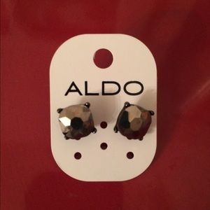 Aldo Jewelry - NWT Aldo earrings
