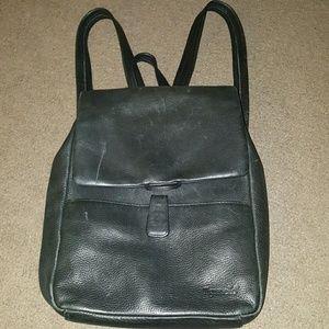 Tignanello since 1989 Handbags on Poshmark