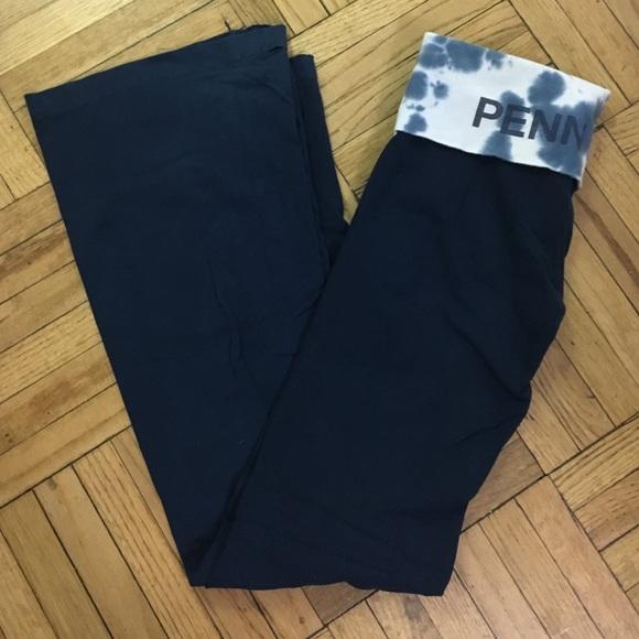 b8b9b64c05909 Penn State So Low Yoga Pants . M_582a718f8f0fc4e54300d73d