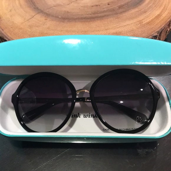 0497ab0c87 kate spade Accessories - Kate Spade ♤ Annabeth Sunglasses