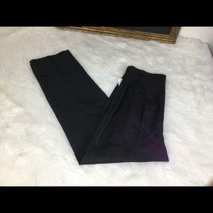 Gianfranco Ferre Pants - Giannfranco Ferre  Pants. Sz 6/40 retail $790