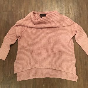 Goodnight Macaroon Sweaters - Brand new boutique sweater