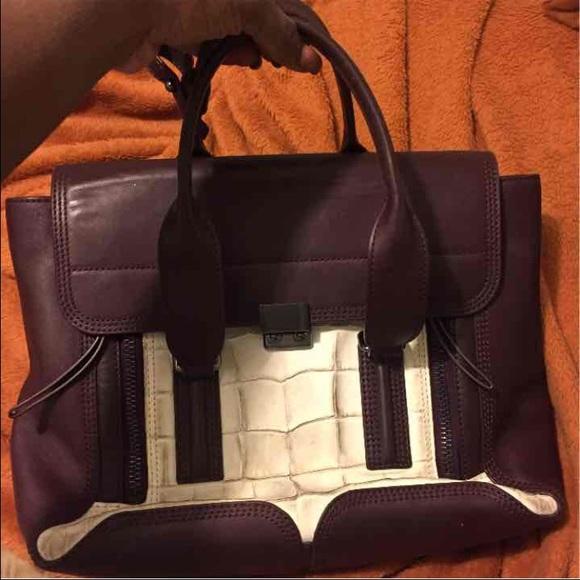 Handbags - Philip lim 💼 bag