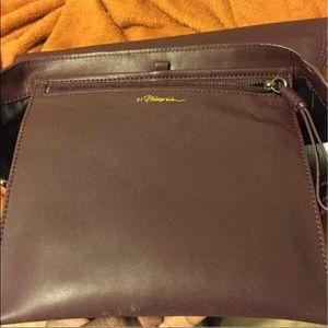 Bags - Philip lim 💼 bag