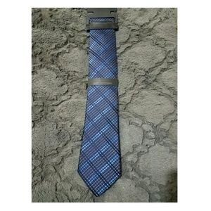 Other - Men's Marc Anthony Tie