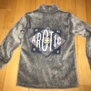 Ikks Other - IKKS sweater