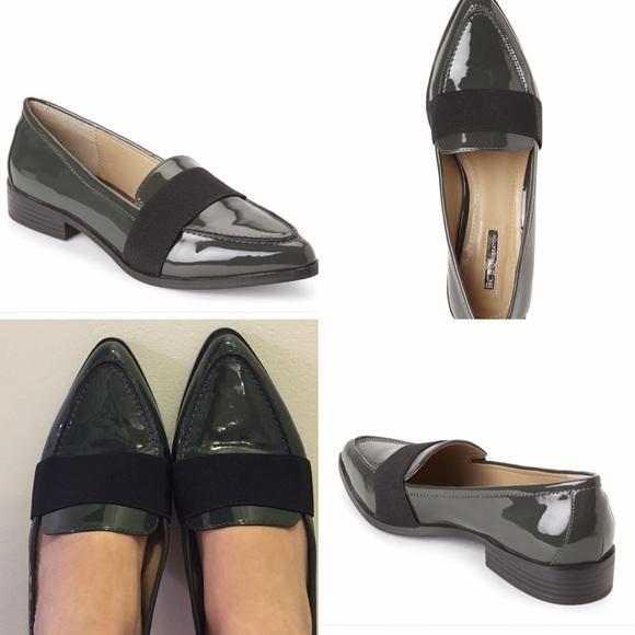560fc3e1091 BCBG Shoes - BCBG Jo Loafer
