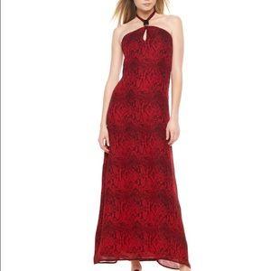 Michael Kors Dresses & Skirts - 🎉Host Pick🎉Michael Kors Maxi Dress