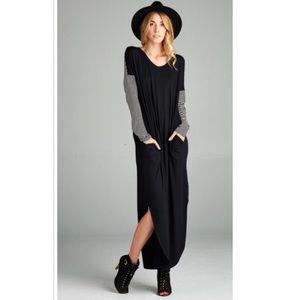 Dresses & Skirts - Loose fit dress
