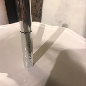 Anastasia Beverly Hills Makeup - Anastasia Clear brow Gel