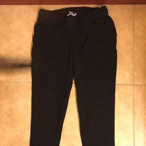 Motherhood Maternity Pants - XS motherhood pants, soft! Pockets