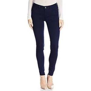 Buffalo Pants - Buffalo Hope NWT Skinny Black Pants Size 8 or 29