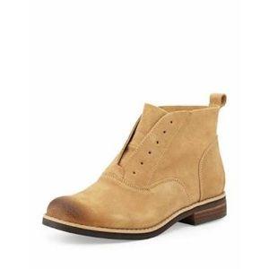 Kelsi Dagger Chelsea Boots