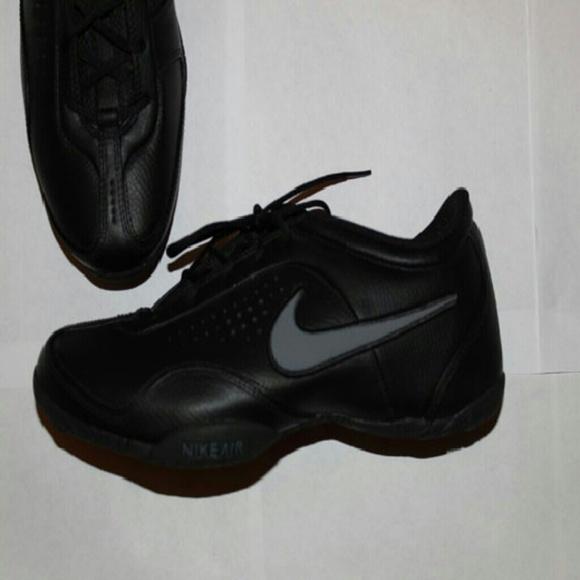 9b2566e78de81 Nike 6e M 582aa2d2c6c7956e5701bcee Leather Air Series rRxOqrE