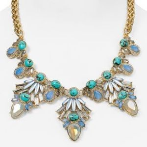 Jewelry - Baublebar Baltic Necklace