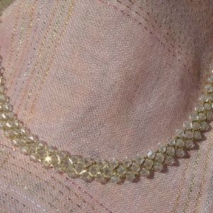 Pierre Balmain Jewelry - Vintage Pierre Balmain Necklace