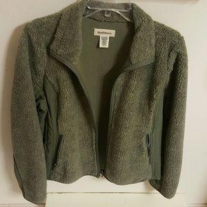 RuffHewn Jackets & Blazers - Jacket