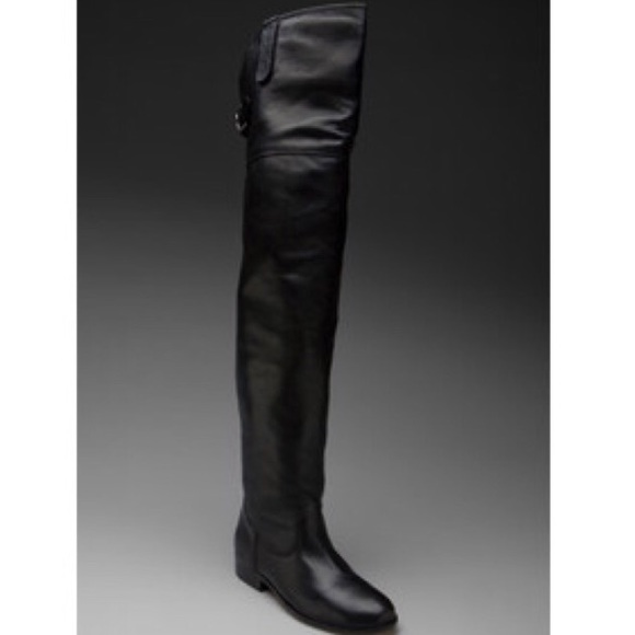54 dolce vita shoes dolce vita thigh high boots