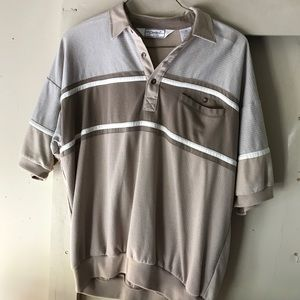 Classic Other - Men's top