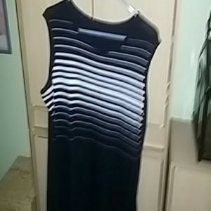 Dresses & Skirts - Summer long dress