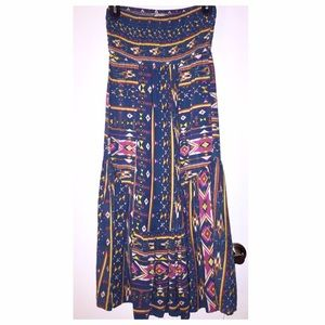 Flying Tomato Dresses & Skirts - ▪️Flying Tomato Dress▪️