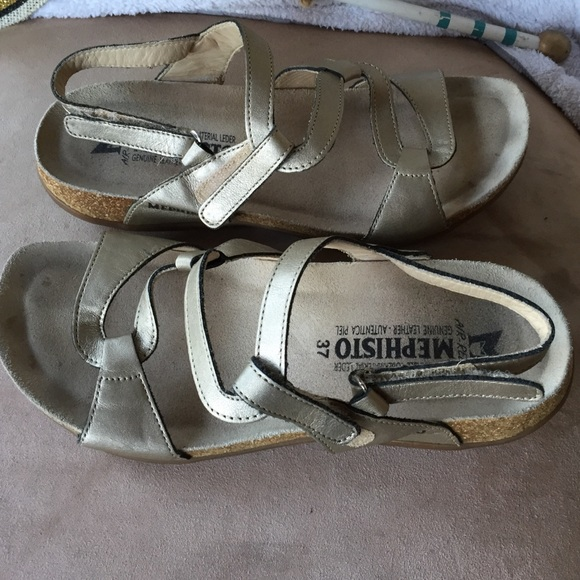mephisto air relax sandals,Free