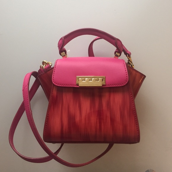 aa946fc930 ZAC Zac Posen Mini Eartha. M 582b42f4bf6df567040044c2