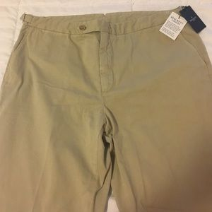 Hackett Other - Hackett Trousers size 38L
