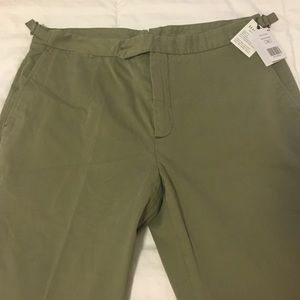 Hackett Other - Hackett Chinos size 38X