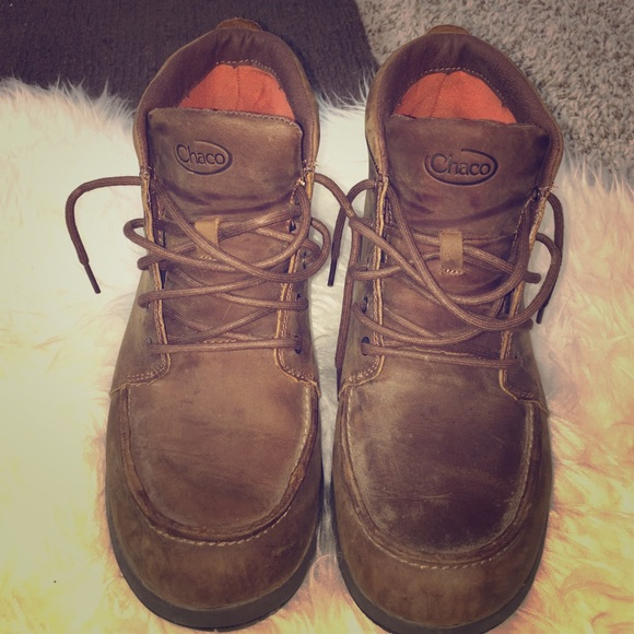 7a2334abf92e Chaco Other - Chaco Mens Boots