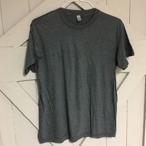 American Apparel Other - Men's American Apparel 50/50 shirt