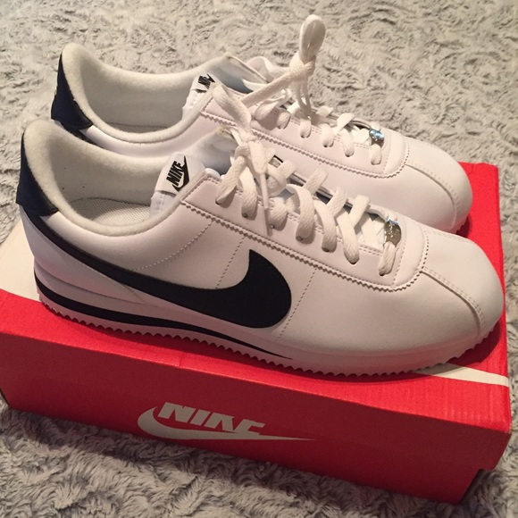 Nike Shoes | Nike Cortez 72 Nib Men1