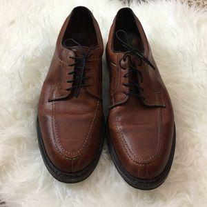 Allen Edmonds Other - Allen Edmonds Wilbert Dress Shoes