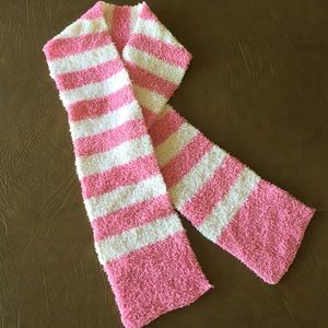 Other - Girls Scarf