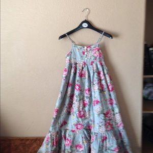 Ralph Lauren Other - Maxi dress