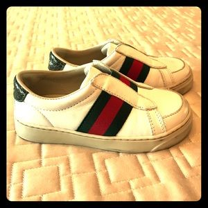 ‼️final chance ‼️price firm Authentic Gucci shoes
