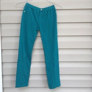 Hartstrings Other - Hartstrings girls pants