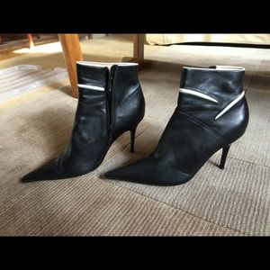 fabi Shoes - Very new condition